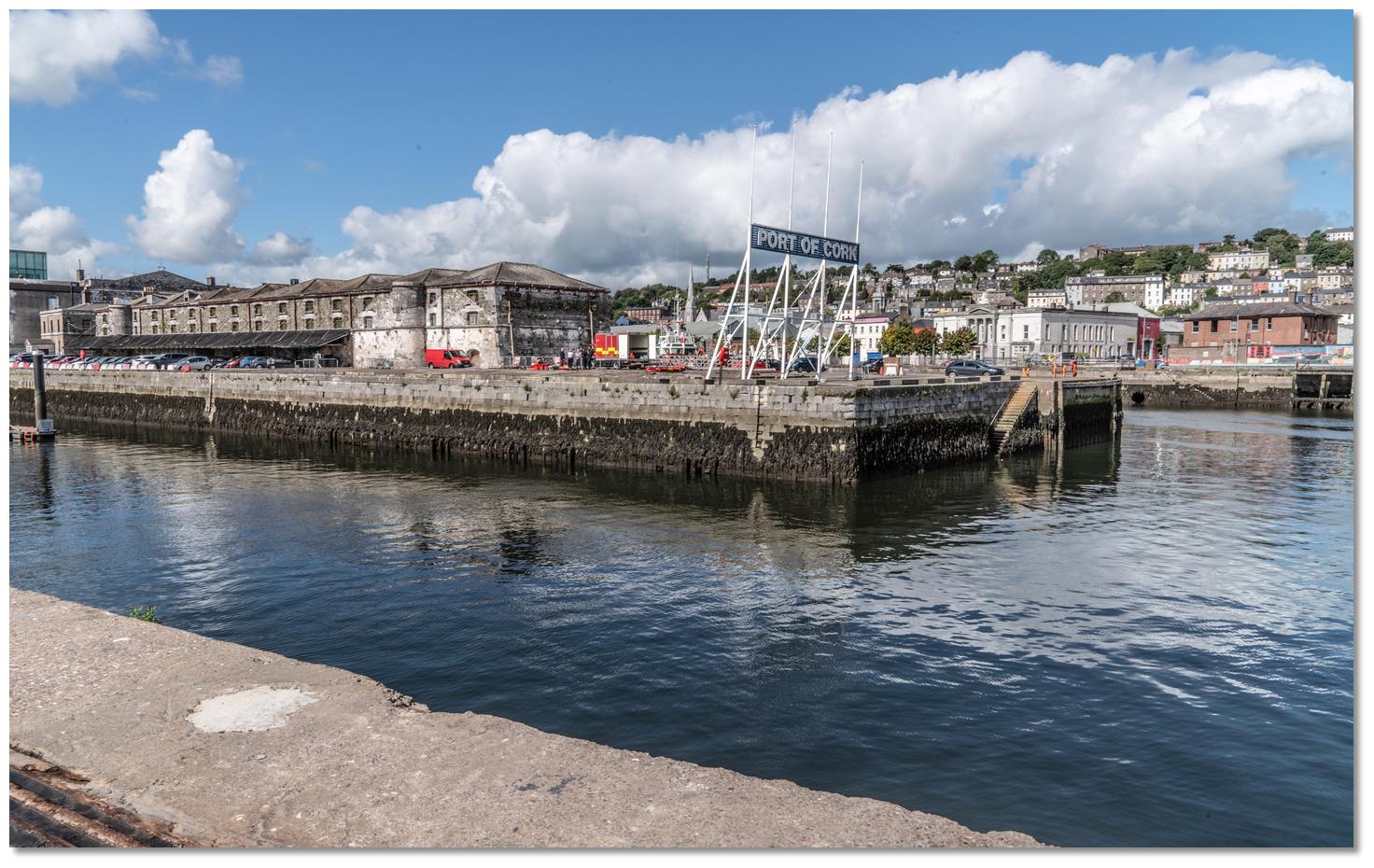 Women looking for Men Cork | Locanto Dating in Cork